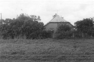 Foto: Helmut Joonuks, 1986. Muinsuskaitseameti arhiiv.
