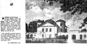 Punane Täht, 5.06.1980.