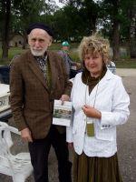 Ajaloolane Heino Ross on valmis saanud järjekordse kodukandi raamatu, mis sisaldab andmeid Määri mõisa Manteuffelite kohta.
