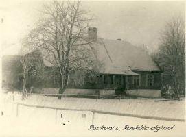 Raeküla algkool Vao vald, RM F 105:187, SA Virumaa Muuseumid, http://www.muis.ee/portaal/museaalview/1309433
