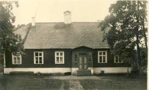 Raeküla algkool , RM F 105:378, SA Virumaa Muuseumid, http://www.muis.ee/portaal/museaalview/1301485