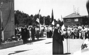 Foto: Simuna raamatukogu arhiiv.