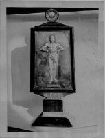 Lurichi memoriaalvõistluste rändauhind. Foto: Ed. Leppik 21.04.1966. Väike-Maarja muuseumi kogu.