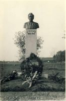RM F 21:20, SA Virumaa Muuseumid, http://www.muis.ee/museaalview/1930717.