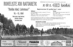 Eesti Loodus, 4-2002