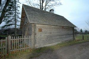Toomarahva talu sauna tagasein Altja küla Haljala khk., ERM Fk 2906:700, Eesti Rahva Muuseum, http://www.muis.ee/museaalview/857448.