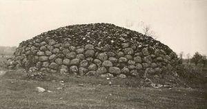 Kivihunnik Palmse mõisa põllul, RM F 221, SA Virumaa Muuseumid, http://www.muis.ee/museaalview/1989852.