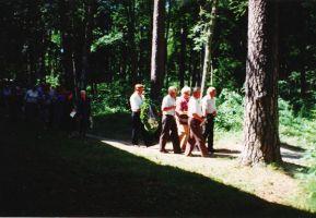 Foto: Arles Laigu, 10.07.1994.