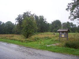 Foto: Heiki Koov, august 2008.