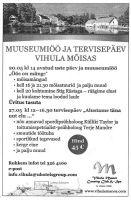 Virumaa Teataja, 13.05.2017