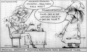 Virumaa Teataja, 16.08.2003