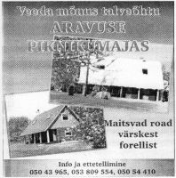 Virumaa Teataja, 29.11.2003