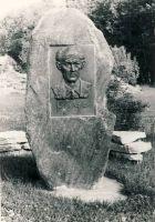Rudolf Sirge mälestusmärk Aravusel, RM F 842:118, SA Virumaa Muuseumid, http://www.muis.ee/museaalview/1684566.