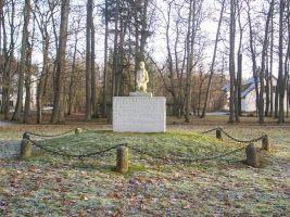 Foto: Heiki Koov, detsember 2006.