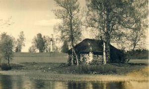Foto: C. Sarap, SA Virumaa muuseumid kogu.