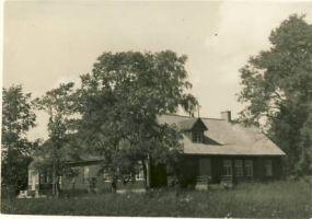 Vinni-Pajusti algkool Küti vald, RM F 105:283, SA Virumaa Muuseumid, http://www.muis.ee/museaalview/1323411.