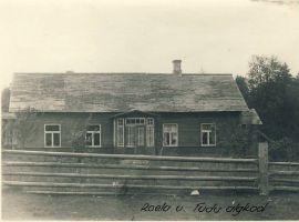 14 Tudu algkool Roela vald, RM F 105:135, SA Virumaa Muuseumid, http://www.muis.ee/museaalview/1305398.