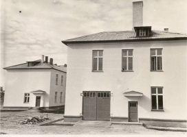 Vaade Tudu koolimajale, RM F 355:36, SA Virumaa Muuseumid, http://www.muis.ee/museaalview/1880128.