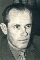 Vinni Näidissovhoostehnikumi direktor Heino Kallaste, RM F 957:5, Virumaa Muuseumid SA, http://www.muis.ee/museaalview/1658676