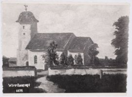 Viru - Jaagupi kirik 1876, ERM Fk 1362:9, Eesti Rahva Muuseum, http://www.muis.ee/museaalview/754541.
