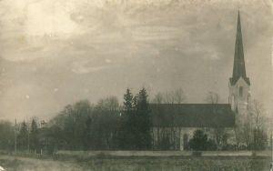 Viru-Jaagupi kirik, RM F 390:4, SA Virumaa Muuseumid, http://www.muis.ee/museaalview/1862538.