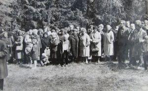 Foto: erakogu, 1987