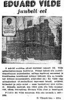 Punane Täht 18.02.1965.